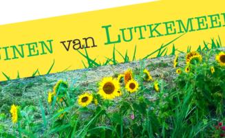 Kom tuinieren in de Tuinen van Lutkemeer!